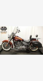 2014 Harley-Davidson CVO for sale 200721031