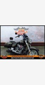 2014 Harley-Davidson CVO for sale 200733447