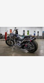 2014 Harley-Davidson CVO for sale 200927668