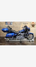 2014 Harley-Davidson CVO for sale 200939991