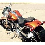 2014 Harley-Davidson CVO for sale 201075858