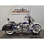 2014 Harley-Davidson CVO for sale 201097154