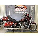 2014 Harley-Davidson CVO Limited for sale 201097642