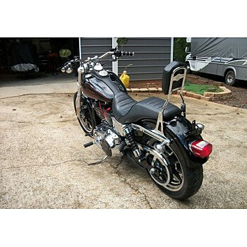 2014 Harley-Davidson Dyna for sale 200514612