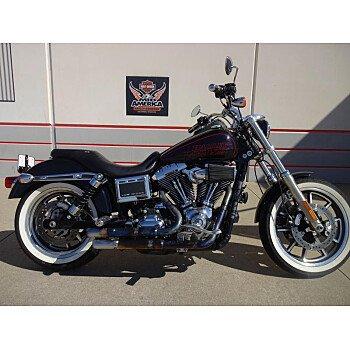 2014 Harley-Davidson Dyna for sale 200626195