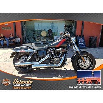 2014 Harley-Davidson Dyna for sale 200704130