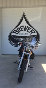 2014 Harley-Davidson Dyna for sale 200577229