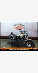 2014 Harley-Davidson Dyna for sale 200641931