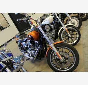 2014 Harley-Davidson Dyna for sale 200664733