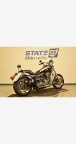 2014 Harley-Davidson Dyna for sale 200665866