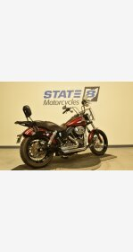 2014 Harley-Davidson Dyna for sale 200668661