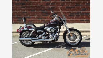 2014 Harley-Davidson Dyna for sale 200693732