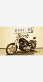 2014 Harley-Davidson Dyna for sale 200701552