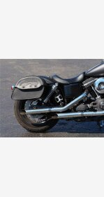 2014 Harley-Davidson Dyna for sale 200712410