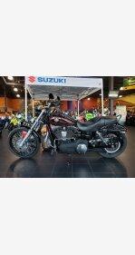 2014 Harley-Davidson Dyna for sale 200745538