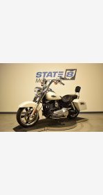 2014 Harley-Davidson Dyna for sale 200764277