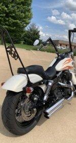2014 Harley-Davidson Dyna for sale 200767641