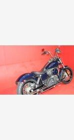2014 Harley-Davidson Dyna for sale 200782893