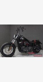 2014 Harley-Davidson Dyna for sale 200784984