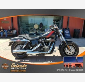 2014 Harley-Davidson Dyna for sale 200787221