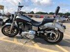 2014 Harley-Davidson Dyna for sale 200789621