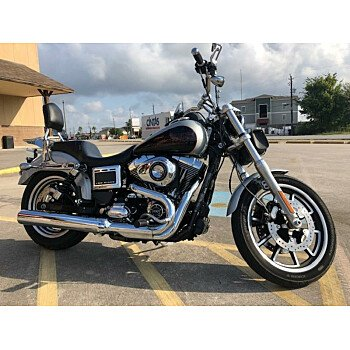 2014 Harley-Davidson Dyna for sale 200789621