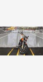 2014 Harley-Davidson Dyna for sale 200800016