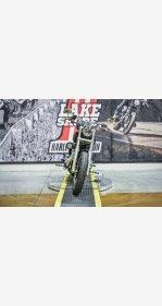 2014 Harley-Davidson Dyna for sale 200807657