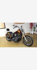 2014 Harley-Davidson Dyna for sale 200816069