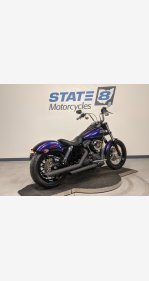 2014 Harley-Davidson Dyna for sale 200833608