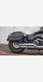 2014 Harley-Davidson Dyna for sale 200835123