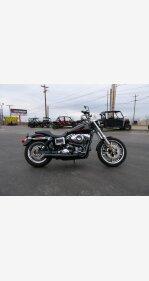 2014 Harley-Davidson Dyna for sale 200841175