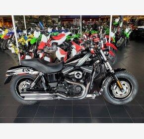 2014 Harley-Davidson Dyna for sale 200842415