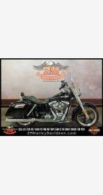 2014 Harley-Davidson Dyna for sale 200845720