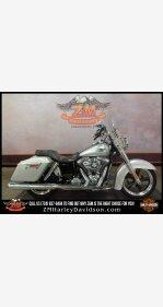 2014 Harley-Davidson Dyna for sale 200845727