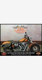 2014 Harley-Davidson Dyna for sale 200854706