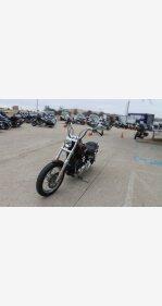 2014 Harley-Davidson Dyna for sale 200859597