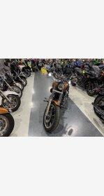2014 Harley-Davidson Dyna for sale 200862917