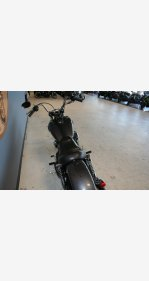 2014 Harley-Davidson Dyna for sale 200877103