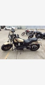 2014 Harley-Davidson Dyna for sale 200893372