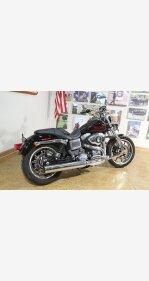 2014 Harley-Davidson Dyna for sale 200904157