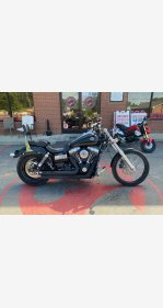 2014 Harley-Davidson Dyna for sale 200919698