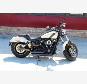 2014 Harley-Davidson Dyna for sale 200923658