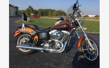 2014 Harley-Davidson Dyna for sale 200928492