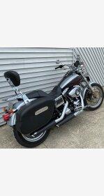 2014 Harley-Davidson Dyna for sale 200941949