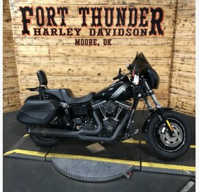 2014 Harley-Davidson Dyna for sale 200950278