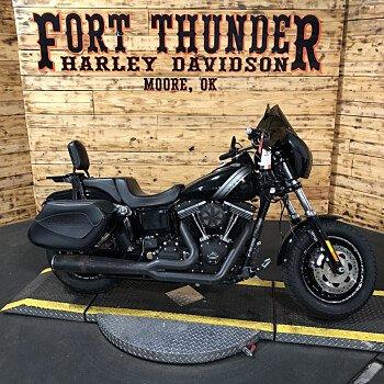 2014 Harley-Davidson Dyna for sale 200950278
