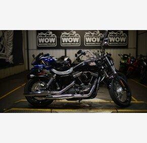 2014 Harley-Davidson Dyna for sale 200984377
