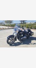 2014 Harley-Davidson Dyna for sale 200984499