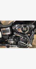 2014 Harley-Davidson Dyna for sale 200994725